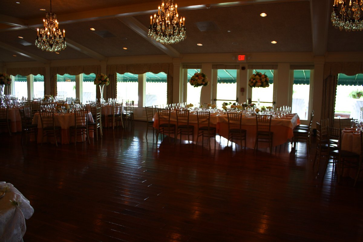 Center Circuit Ballroom Pittsburgh Wedding Planning