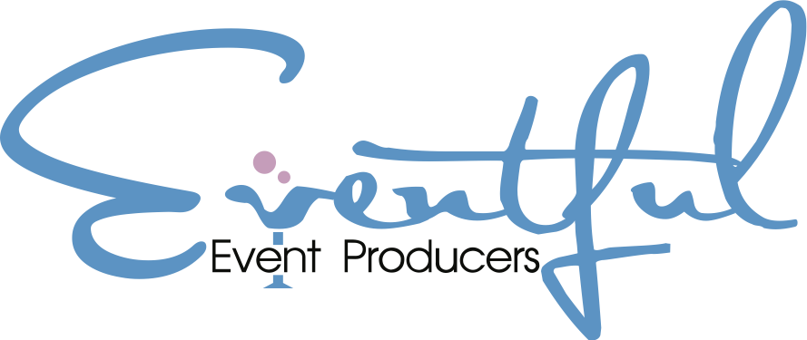 LOGO-Eventful_Event_Producers