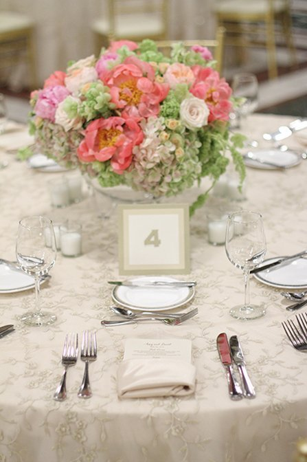 Carnegie Museum Pittsburgh Wedding Planner